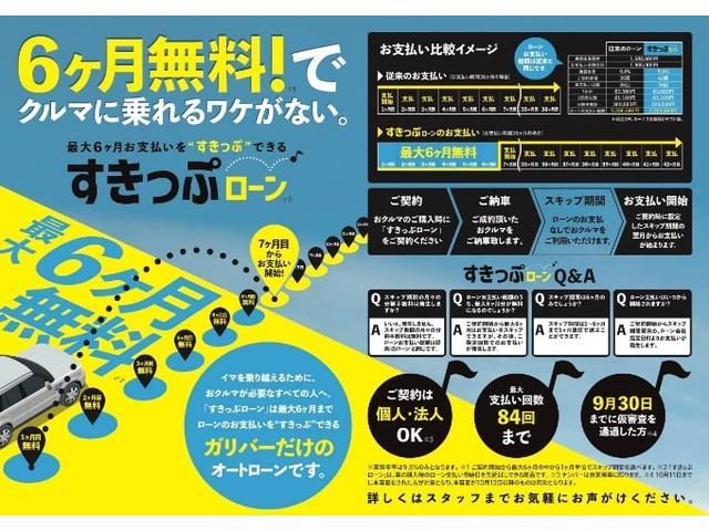 オーテック iパッケージ プロパイロット 革シート 全方位(68枚目)