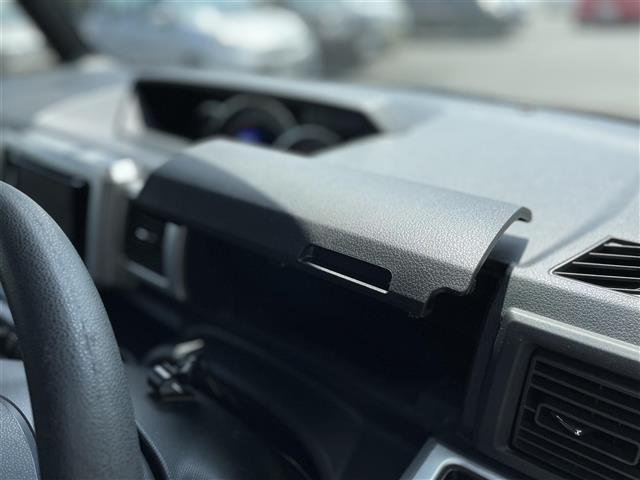X SA 社外メモリナビ バックカメラ フルセグ 衝突被害軽減システム 左側電動スライドドア スマートキー(13枚目)