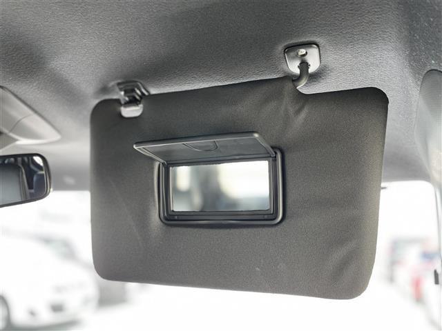 X SA 社外メモリナビ バックカメラ フルセグ 衝突被害軽減システム 左側電動スライドドア スマートキー(17枚目)