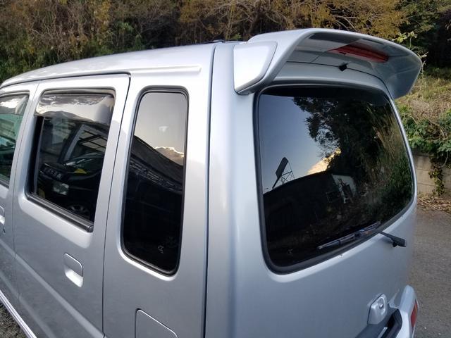 「スズキ」「ワゴンR」「コンパクトカー」「神奈川県」の中古車52
