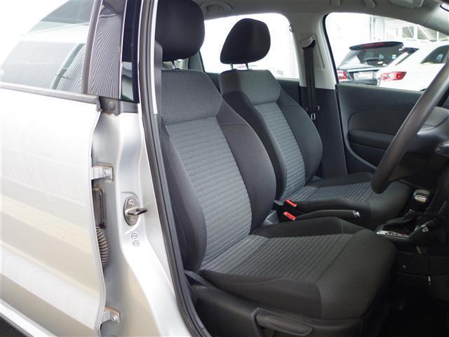 フォルクスワーゲン VW ポロ TSIコンフォートライン ワンオーナー ETC キーレス