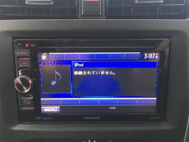 スズキ ジムニー XC 社外オーディオ Bカメラ ミラーヒーター