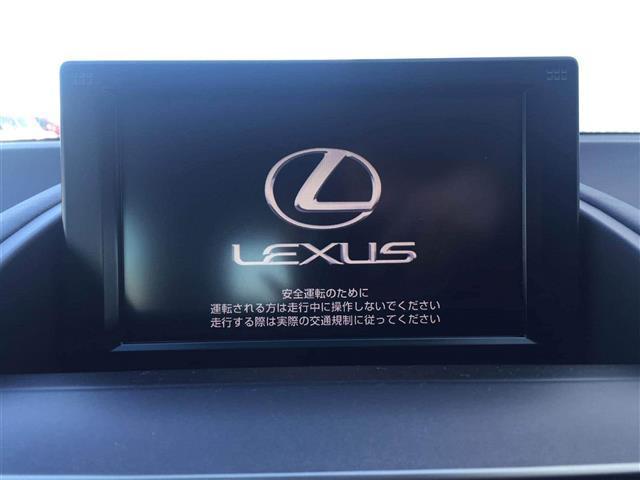 「レクサス」「HS」「セダン」「静岡県」の中古車9