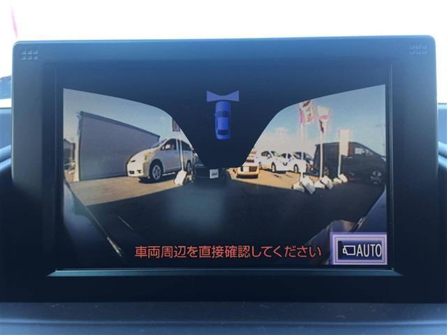 「レクサス」「HS」「セダン」「静岡県」の中古車10