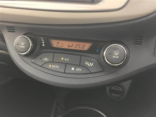 「トヨタ」「ヴィッツ」「コンパクトカー」「静岡県」の中古車9