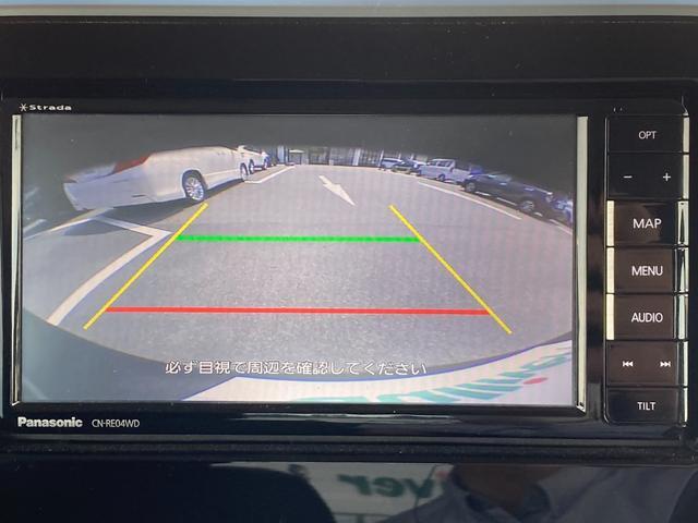 ハイブリッドX SDナビ ETC 両側電動 アイドリングストップ シートヒーター クリアランスソナー 衝突軽減 車線逸脱 バックカメラ ヘッドライトレベライザー オートライト プッシュスタート スマートキー(6枚目)