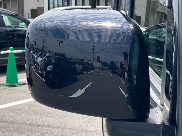 ハイブリッドX SDナビ ETC 両側電動 アイドリングストップ シートヒーター クリアランスソナー 衝突軽減 車線逸脱 バックカメラ ヘッドライトレベライザー オートライト プッシュスタート スマートキー(15枚目)