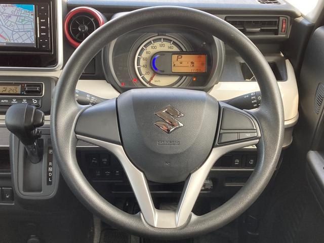 ハイブリッドX SDナビ ETC 両側電動 アイドリングストップ シートヒーター クリアランスソナー 衝突軽減 車線逸脱 バックカメラ ヘッドライトレベライザー オートライト プッシュスタート スマートキー(27枚目)