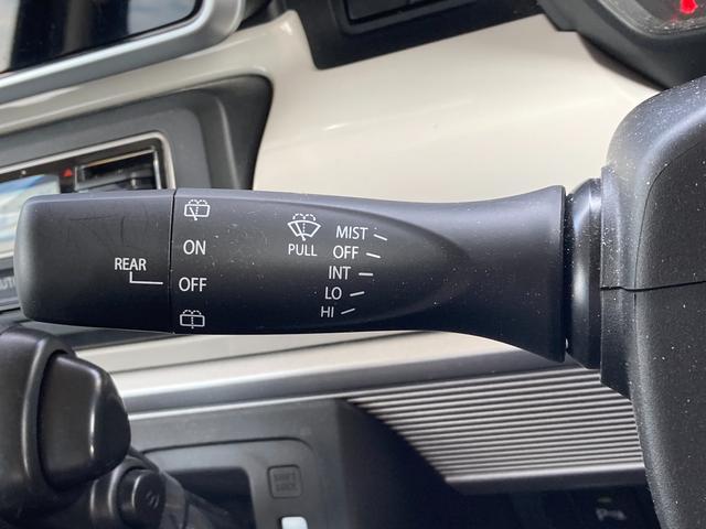 ハイブリッドX SDナビ ETC 両側電動 アイドリングストップ シートヒーター クリアランスソナー 衝突軽減 車線逸脱 バックカメラ ヘッドライトレベライザー オートライト プッシュスタート スマートキー(29枚目)