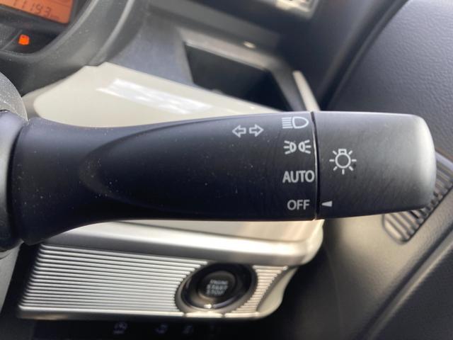 ハイブリッドX SDナビ ETC 両側電動 アイドリングストップ シートヒーター クリアランスソナー 衝突軽減 車線逸脱 バックカメラ ヘッドライトレベライザー オートライト プッシュスタート スマートキー(30枚目)