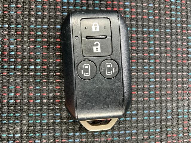 ハイブリッドX SDナビ ETC 両側電動 アイドリングストップ シートヒーター クリアランスソナー 衝突軽減 車線逸脱 バックカメラ ヘッドライトレベライザー オートライト プッシュスタート スマートキー(48枚目)