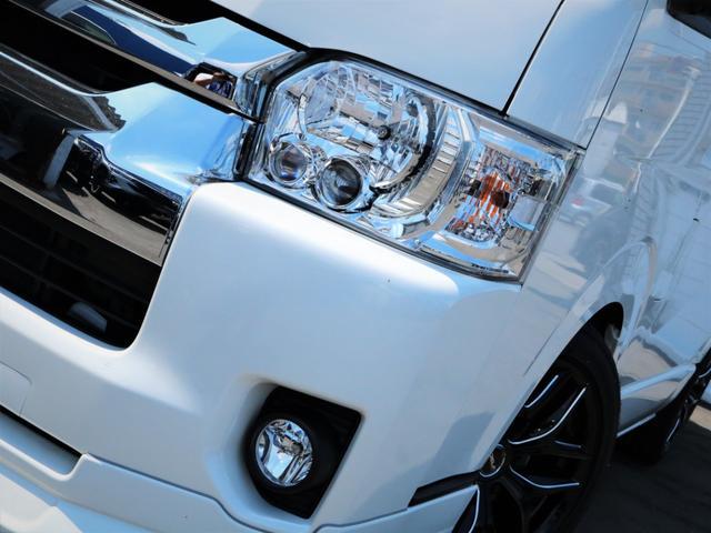 GL 18AW 国産タイヤ SDナビ フルセグTV モニター(5枚目)