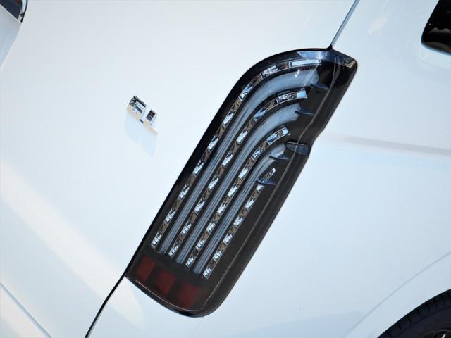 GL 18AW 国産タイヤ SDナビ フルセグTV モニター(10枚目)