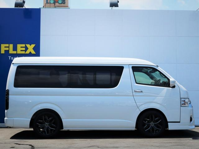 GL 18AW 国産タイヤ SDナビ フルセグTV モニター(13枚目)