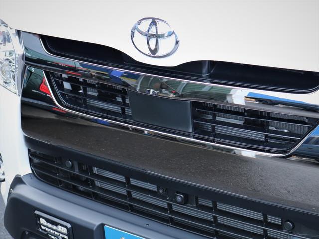 GL 重歩行フロア施工 高さ調整式ベッドキット EX16インチAW オープンカントリータイヤ 網戸 防虫ネット カロッツェリアSDナビ フルセグTV(21枚目)