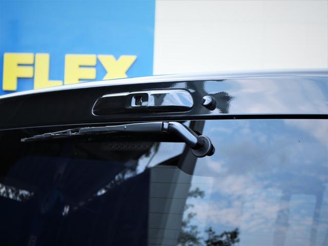 スーパーGL ダークプライムII 重歩行フロア施工 カロッツェリアSDナビ フルセグTV ビルトインETC デルフ17AW ナスカータイヤ PVM(23枚目)