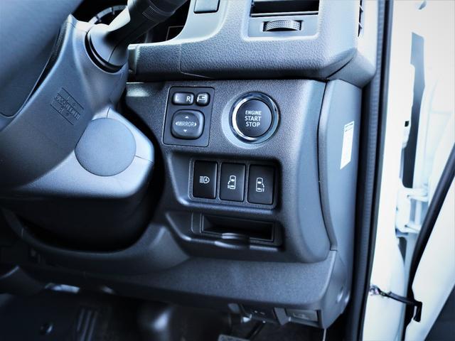 スーパーGL ダークプライムII デルフ17AW ローダウン カロッツェリアSDナビ フルセグTV デルフィーノラインフロントスポイラー ナスカータイヤ LEDヘッドライト PVM デジタルインナーミラー(15枚目)