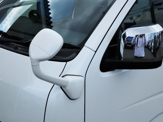 スーパーGL ダークプライムII デルフ17AW ローダウン カロッツェリアSDナビ フルセグTV デルフィーノラインフロントスポイラー ナスカータイヤ LEDヘッドライト PVM デジタルインナーミラー(23枚目)