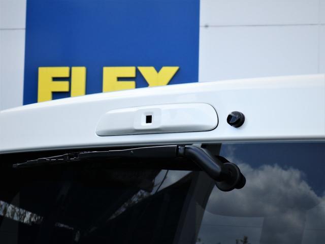 スーパーGL ダークプライムII デルフ17AW ローダウン カロッツェリアSDナビ フルセグTV デルフィーノラインフロントスポイラー ナスカータイヤ LEDヘッドライト PVM デジタルインナーミラー(24枚目)