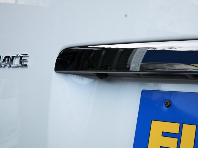スーパーGL ダークプライムII デルフ17AW ローダウン カロッツェリアSDナビ フルセグTV デルフィーノラインフロントスポイラー ナスカータイヤ LEDヘッドライト PVM デジタルインナーミラー(26枚目)