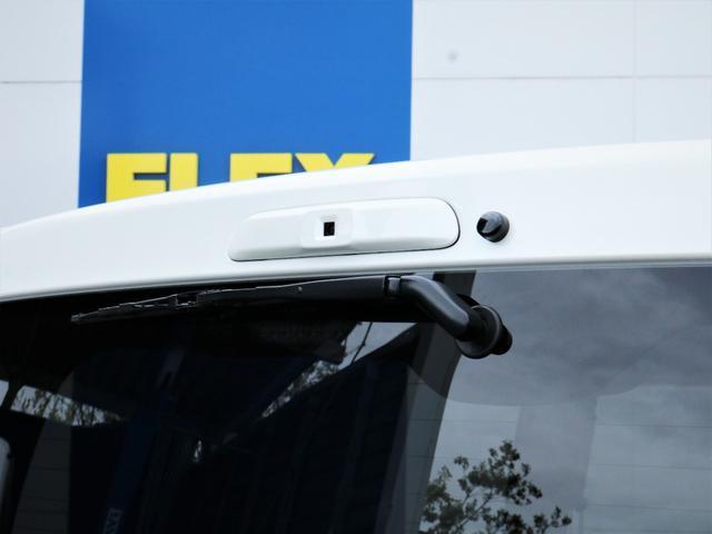 スーパーGL ダークプライムII マッドバンス16AW オープンカントリータイヤ TRDフロントエアロ カロッツェリアSDナビ フルセグTV ビルトインETC 高さ調整式ベッドキット デジタルインナーミラー(23枚目)