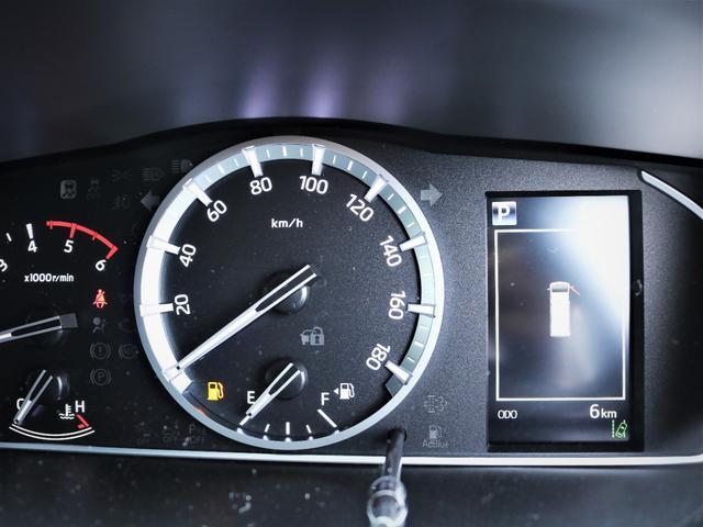 スーパーGL ダークプライムII マッドバンス16AW オープンカントリータイヤ TRDフロントエアロ カロッツェリアSDナビ フルセグTV ビルトインETC 高さ調整式ベッドキット デジタルインナーミラー(26枚目)