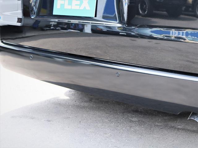 GL デルフ17AW ローダウン LEDテールランプ カロッツェリアSDナビ フルセグTV ビルトインETC Bカメラ PVM パワスラ フローリング ベッド テーブル(24枚目)
