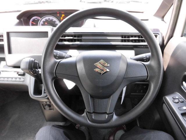 25周年記念車 HYBRID FXリミテッド(16枚目)