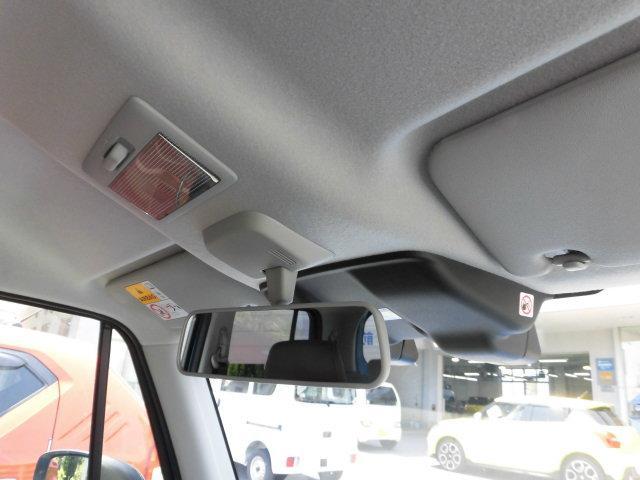 デュアルカメラブレーキサポート搭載で衝突被害を軽減します!