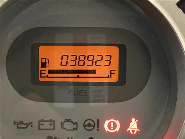 ホンダ ライフ C ファインスペシャル ETC キーレス CDオーディオ