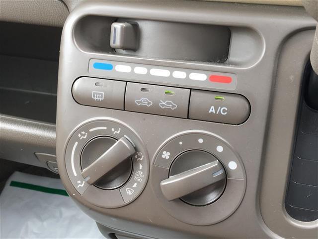 日産 モコ S ETC キーレス CDオーディオ