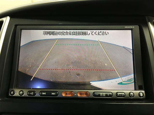 ハイウェイスター HDDナビ バックカメラ 両側電動スライド(18枚目)