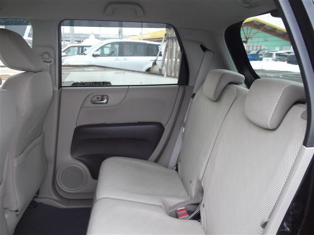 ホンダ N-ONE G Lパッケージ 4WD ワンオーナー HID スマートキー