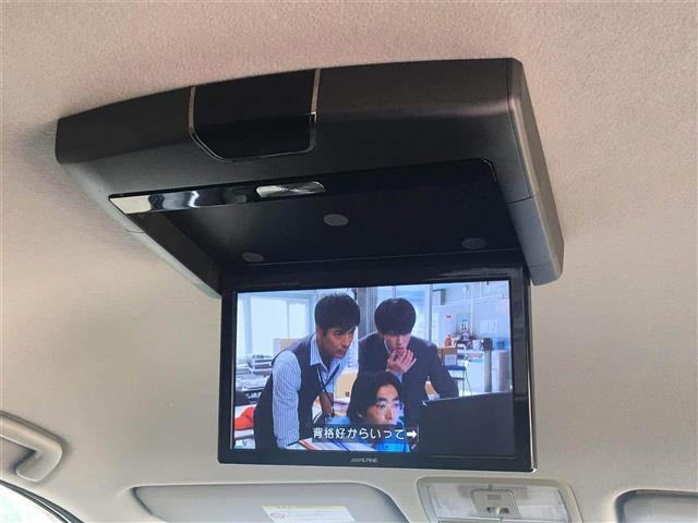 「トヨタ」「ヴォクシー」「ミニバン・ワンボックス」「栃木県」の中古車19