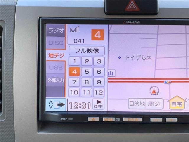 FX-S LTD(7枚目)