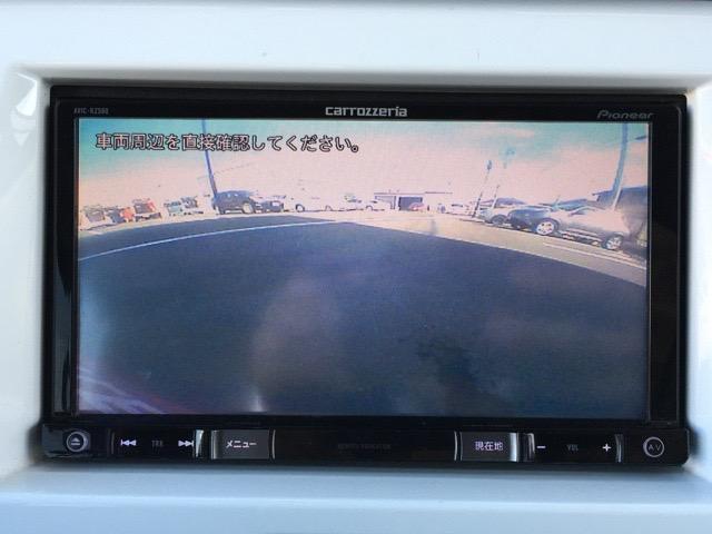 G メモリーナビ ワンセグ Bluetooth CD・DVD スマートキー オートエアコン アイドリングストップ 衝突軽減ブレーキ シートヒーター ヘッドライトレベライザ 電格ミラー ベンチシート ETC(5枚目)