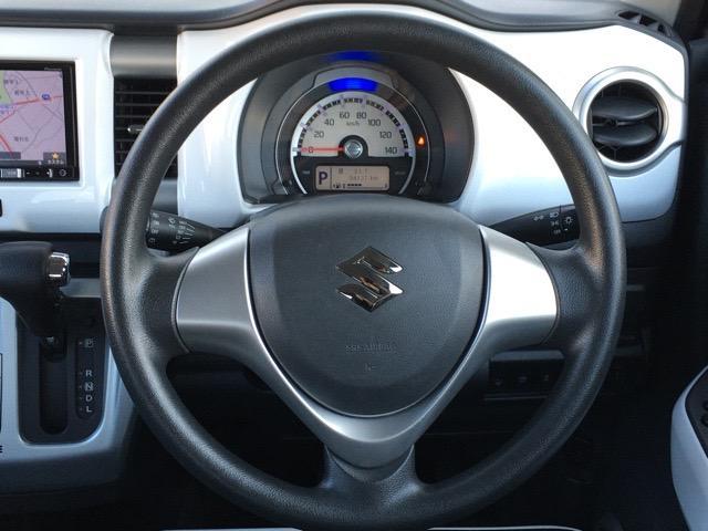 G メモリーナビ ワンセグ Bluetooth CD・DVD スマートキー オートエアコン アイドリングストップ 衝突軽減ブレーキ シートヒーター ヘッドライトレベライザ 電格ミラー ベンチシート ETC(6枚目)