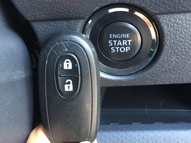 G メモリーナビ ワンセグ Bluetooth CD・DVD スマートキー オートエアコン アイドリングストップ 衝突軽減ブレーキ シートヒーター ヘッドライトレベライザ 電格ミラー ベンチシート ETC(12枚目)