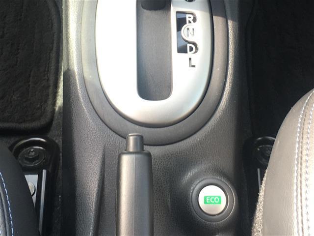 メダリスト 純正メモリーナビ  フルセグチューナー AUX オートエアコン アラウンドビューモニター スマートキー スペアキー ハーフレザーシート 革巻きステアリング アイドリングストップ ETC ECOボタン(27枚目)