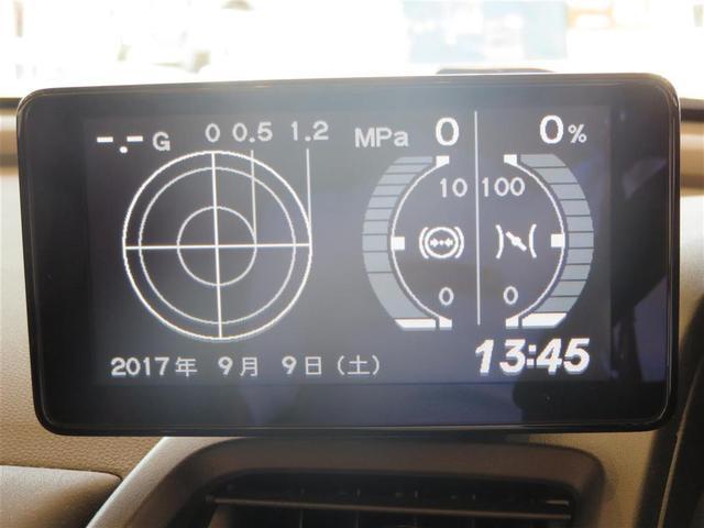 ホンダ S660 α モデューロAW・FRエアロ Bカメラ ETC