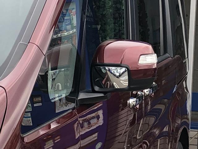「ホンダ」「ステップワゴンスパーダ」「ミニバン・ワンボックス」「埼玉県」の中古車16