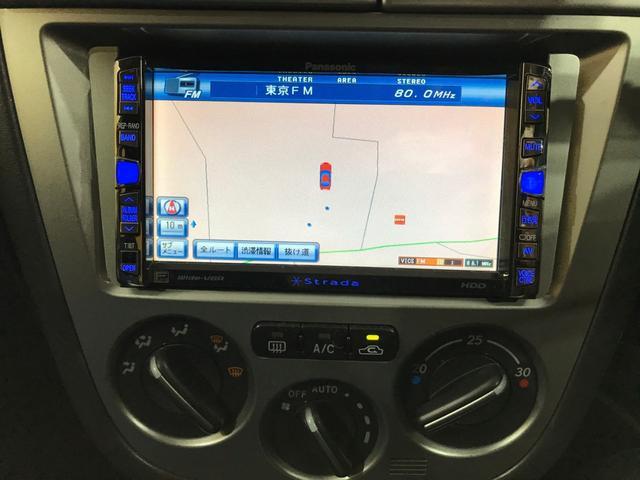 WRX STiプロドライブスタイルフジツボマフラ大型リアスポ(15枚目)