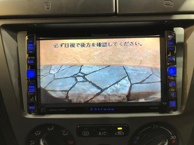 WRX STiプロドライブスタイルフジツボマフラ大型リアスポ(16枚目)