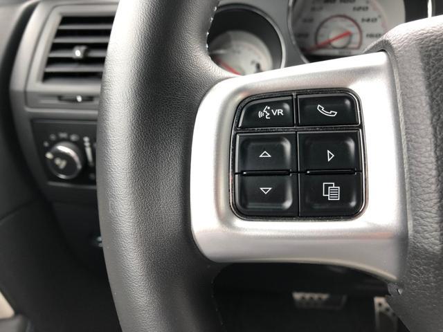 SRT8 392 限定車112/1100 inaugural edtion 社外ナビ フルセグTV バックカメラ Bluetooth接続 前後ドラレコ シートヒーター 専用レザーシート クルーズコントロール(15枚目)