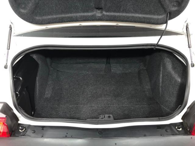 SRT8 392 限定車112/1100 inaugural edtion 社外ナビ フルセグTV バックカメラ Bluetooth接続 前後ドラレコ シートヒーター 専用レザーシート クルーズコントロール(27枚目)