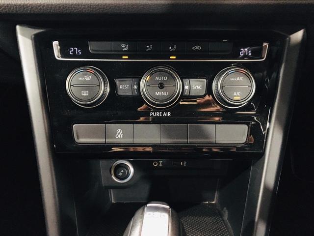 TSI コンフォートライン ワンオーナー・純ナビ・バックカメラ・DVD再生・Bluetooth接続・USB接続・CD再生・SDスロット2・キーレスキー・ルーフレール クルコン・記録簿・アイドリングストップ・クルコン・ETC(35枚目)