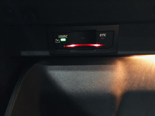 TSI コンフォートライン ワンオーナー・純ナビ・バックカメラ・DVD再生・Bluetooth接続・USB接続・CD再生・SDスロット2・キーレスキー・ルーフレール クルコン・記録簿・アイドリングストップ・クルコン・ETC(38枚目)
