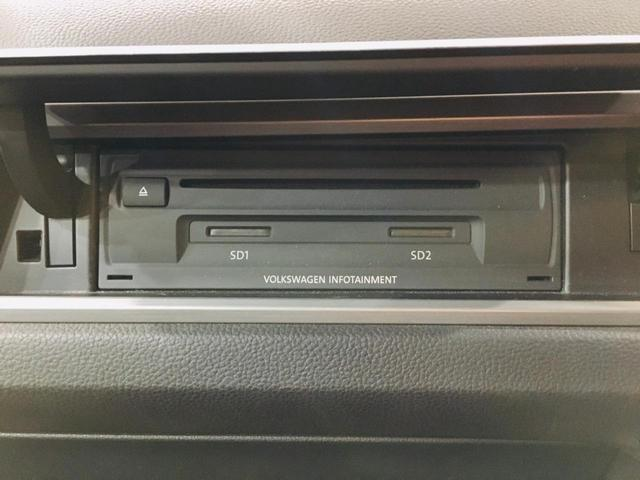 TSI コンフォートライン ワンオーナー・純ナビ・バックカメラ・DVD再生・Bluetooth接続・USB接続・CD再生・SDスロット2・キーレスキー・ルーフレール クルコン・記録簿・アイドリングストップ・クルコン・ETC(39枚目)