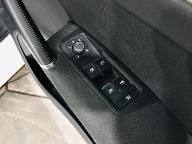 TSI コンフォートライン ワンオーナー・純ナビ・バックカメラ・DVD再生・Bluetooth接続・USB接続・CD再生・SDスロット2・キーレスキー・ルーフレール クルコン・記録簿・アイドリングストップ・クルコン・ETC(42枚目)