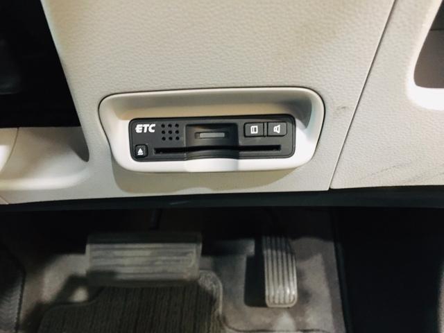 α 純正16AW 無限リアスポイラー アームレスト パドルシフト ステアリングスイッチ 純正HDDナビ バックカメラ ETC 走行モード切替 ミュージックプレイヤー接続 スペアキー(19枚目)